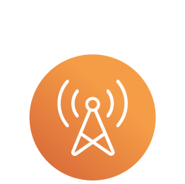 EMnify Icons_hubspot-66