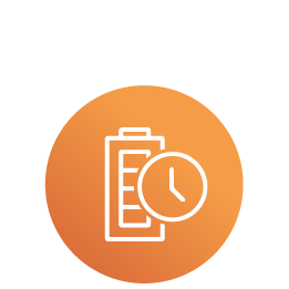 EMnify Icons_hubspot-67