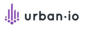 urbanlogo